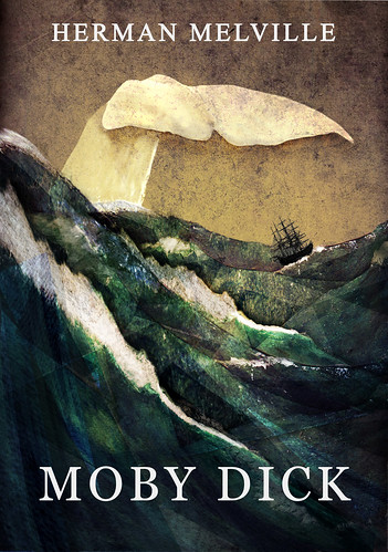 moby dick book report Download free ebooks of classic literature, books and novels at planet ebook  subscribe  moby dick by herman melville  persevering industry' — report.