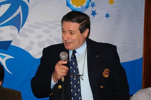 XIIº 2010