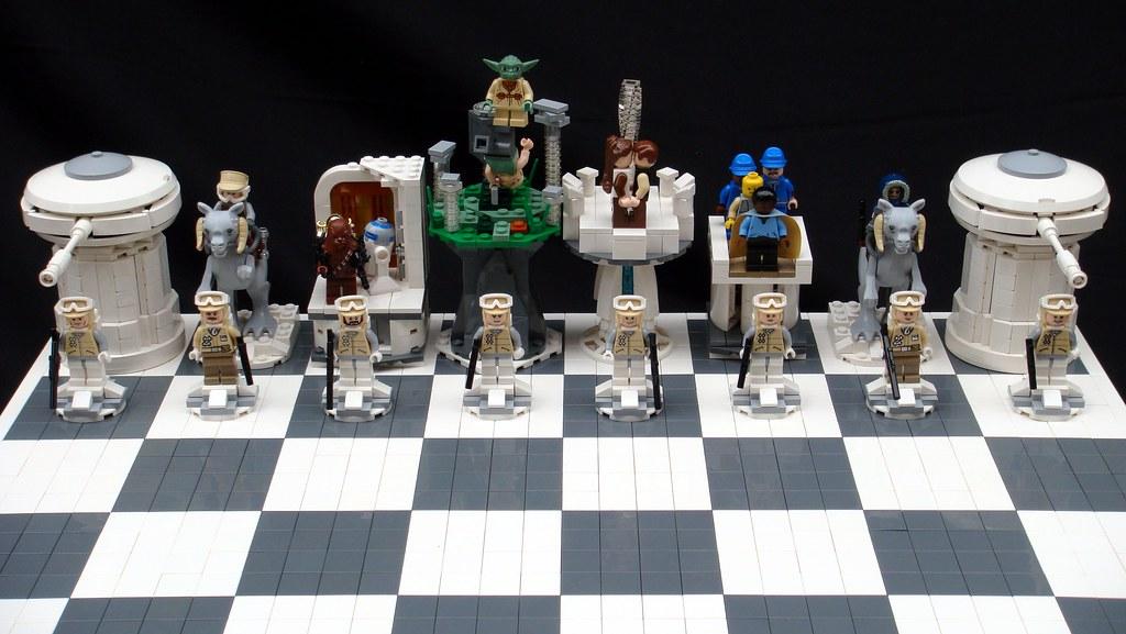 LEGO Star Wars - Σελίδα 3 4965258238_0cb223acde_b