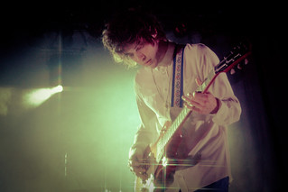 MGMT | by Incase.
