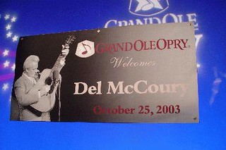 12-1025 | by delmccouryband