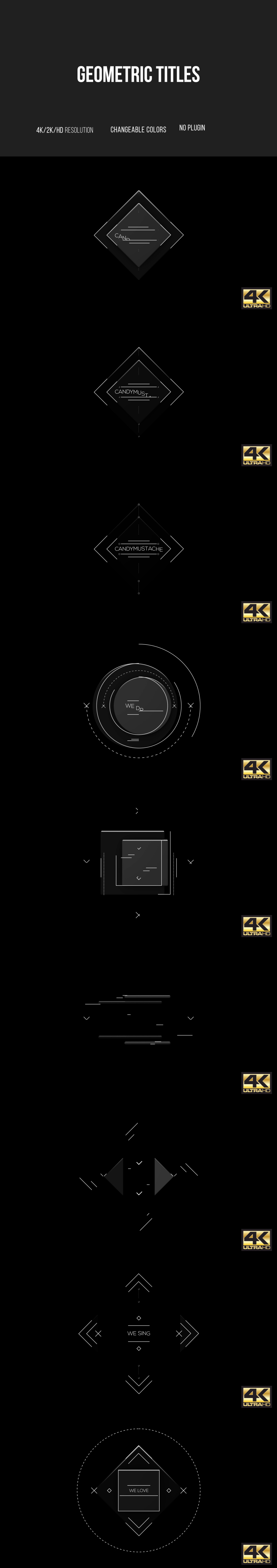 0082_Frame_Geometric_Titles