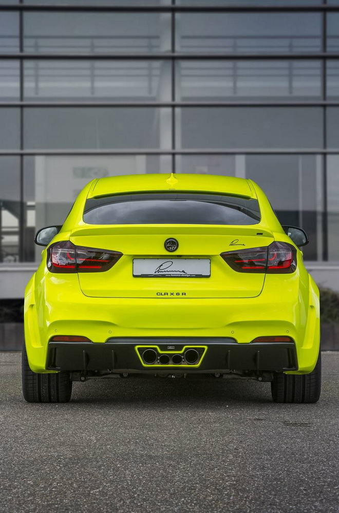 lumma-design-bmw-x6-m-tuning-9