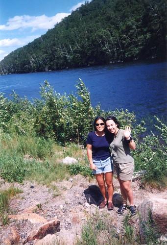 1996 06 Upstate NY 230b