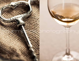 wine | liquid memories | by Gourmande in the Kitchen