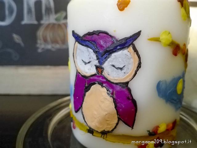OwlCandle05w