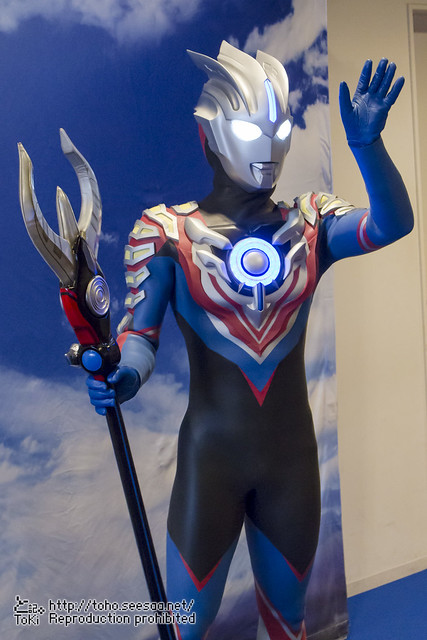 ULTRAMAN_NewGenerationWorld-249