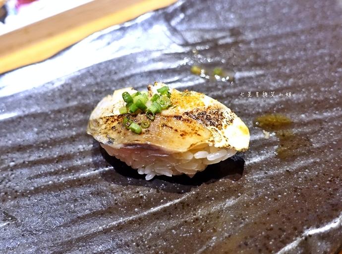 51 觀醬手壽司 新莊日本料理