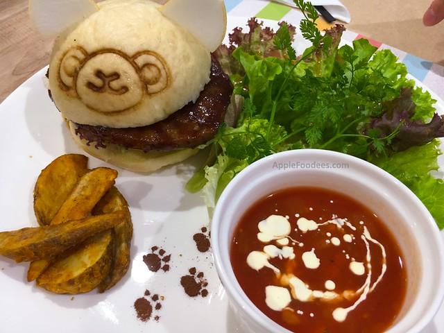 alpacasso-beef-burger