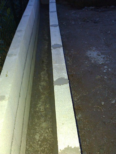 IMAG0183  Jardinière fini avec fond beton  Andronaute Moumou