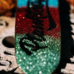 Planktoon - AURORA