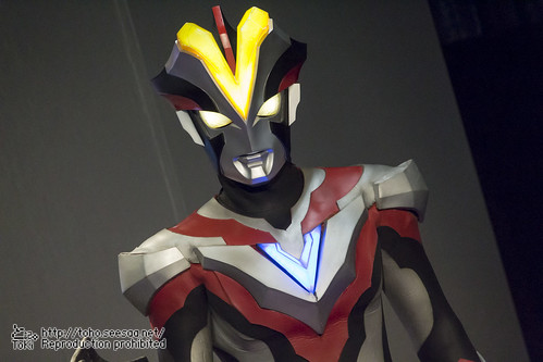 ULTRAMAN_NewGenerationWorld-347