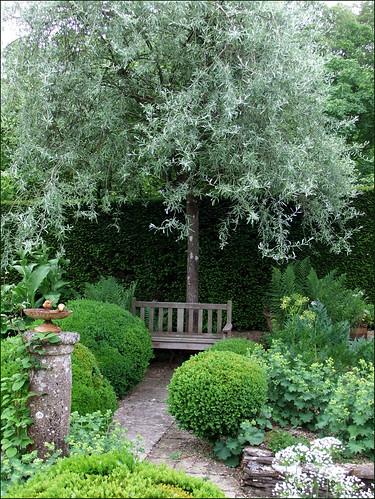 16 visite du jardin d eden rouen - Jardin d hiver paroles rouen ...