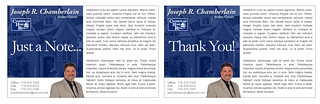 Joe Chamberlain_PC_proof1 | by emailStationery