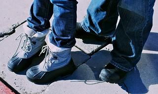 Win Free Jordan Shoes Online