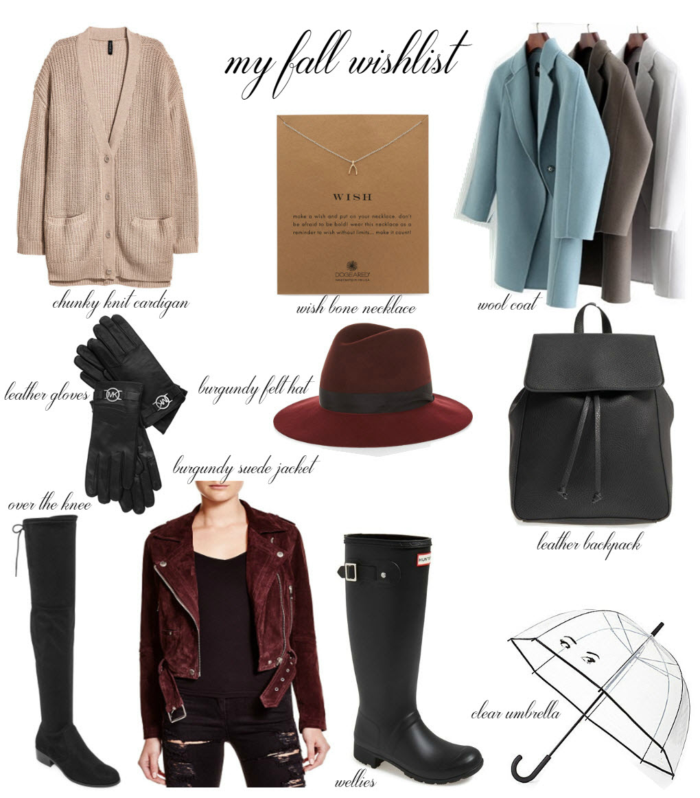 fall-wishlist-1