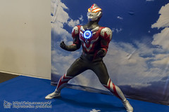 ULTRAMAN_NewGenerationWorld-332