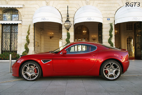 Alfa Romeo 6c Mid Size Luxury Model Planned together with Showthread together with 2843775020 in addition 2015 Alfa Romeo Spider Great Sport Style in addition 5316864182. on alfa romeo diva
