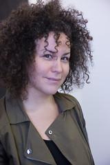 Shoshanna Weinberger