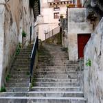 Sicilia '11