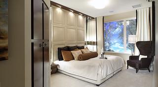 Mayfair Garden Apartments Commack