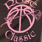 2011 Spring Rose Classic 4/9