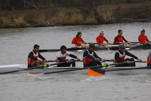 IMG_7846 | by Princeton Rowing