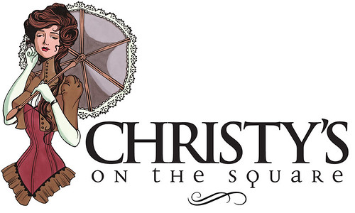 christys_final_logo_medium | by ZDCA Design & Development