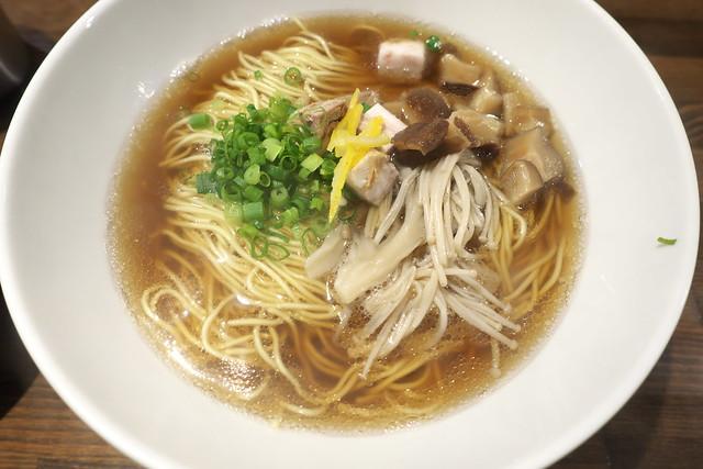 麺やハレル家 14回目_04