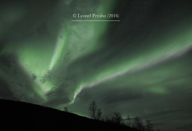 Northern_Lights_04_10_2016_I