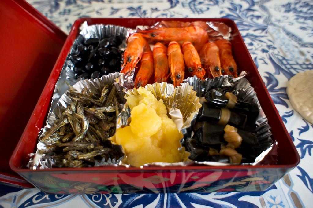 001 - 20110101_お節料理.jpg