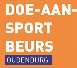Stad oudenburg winnaars doe aan sportbeurs - Doe de toegangsgalerij opnieuw ...
