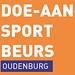 20160812-Doe-aan-sport