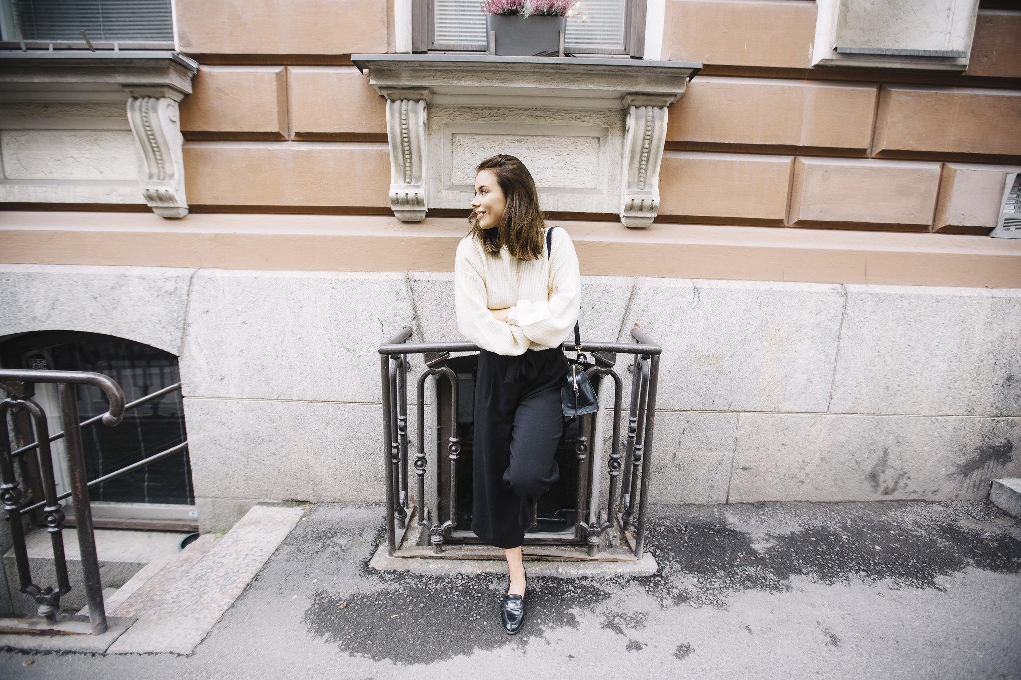 blogger-fashion-finnish-2016