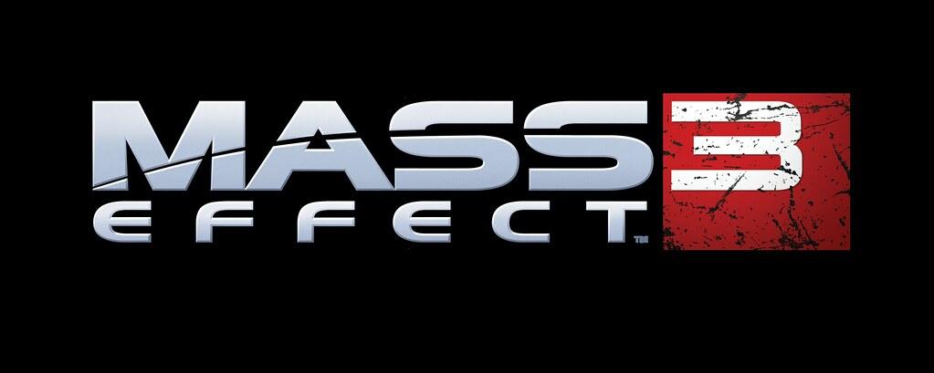 MassEffect3_01