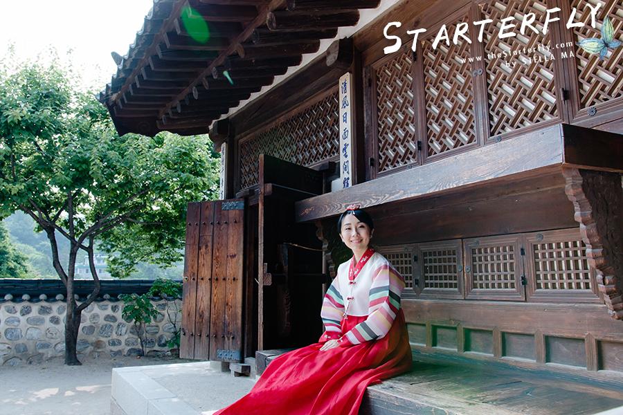 stellama_Hanbok_5