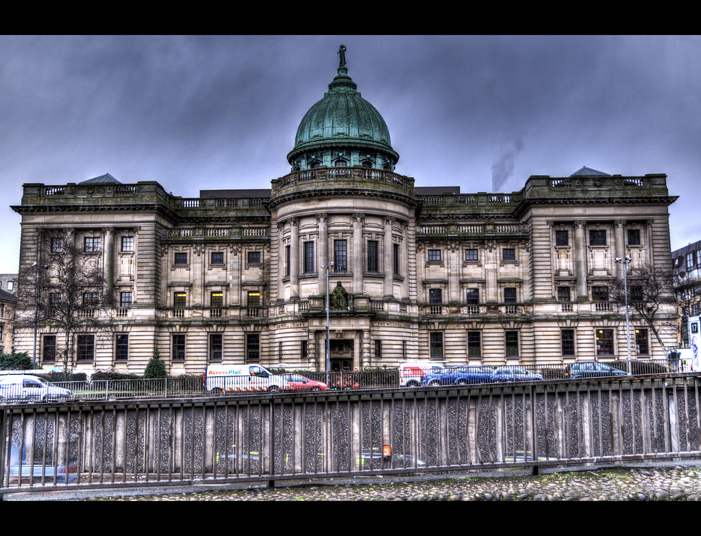 Die Mitchell Library (_K7_7075_6_7_8_9)