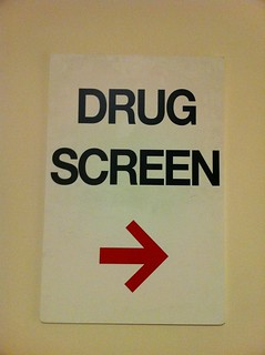 Pre–employment drug testing | by Francis Storr