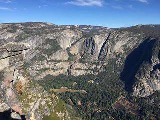 YosemiteGlacierPoint-12
