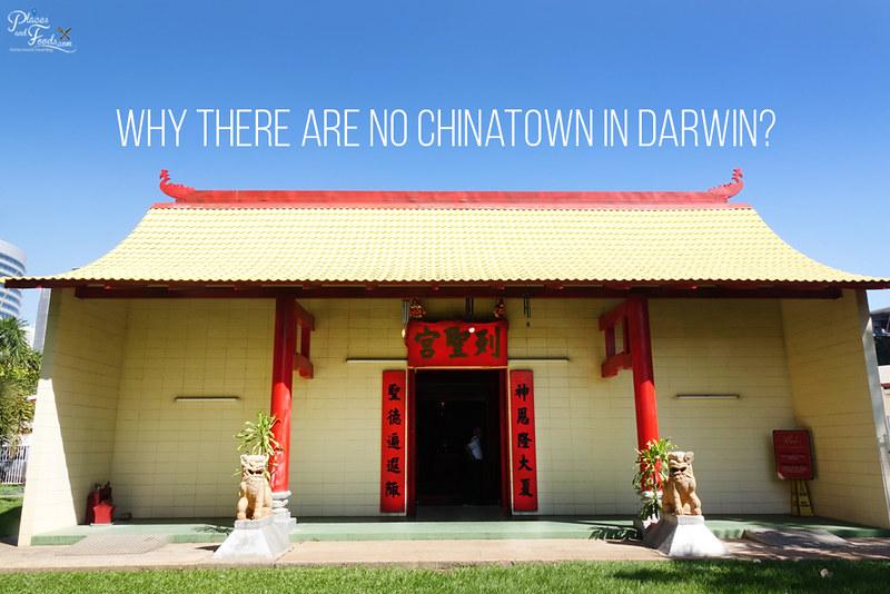 darwin no chinatown