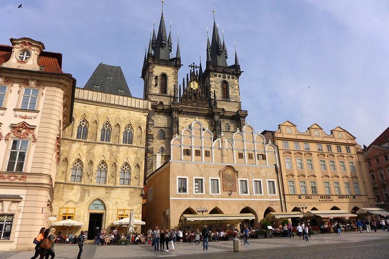 Prague 30028133126_f6e6b5e005_c