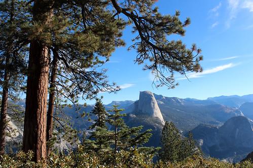 YosemiteGlacierPoint-4