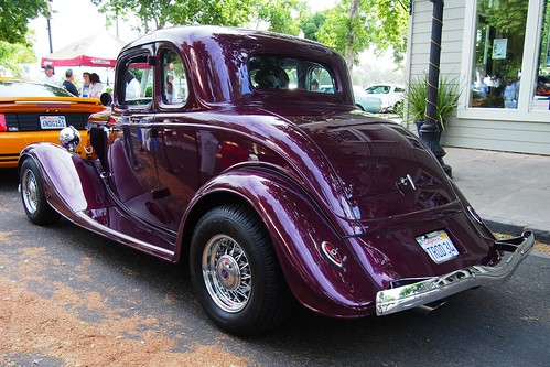 1934 ford 5 window coupe custom 39 htrod 34 39 3 for 1934 ford 3 window coupe custom