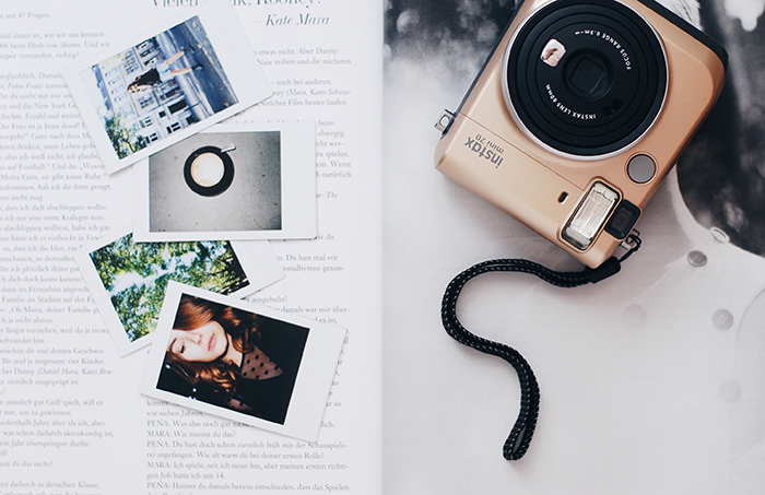 Instax-Event-3