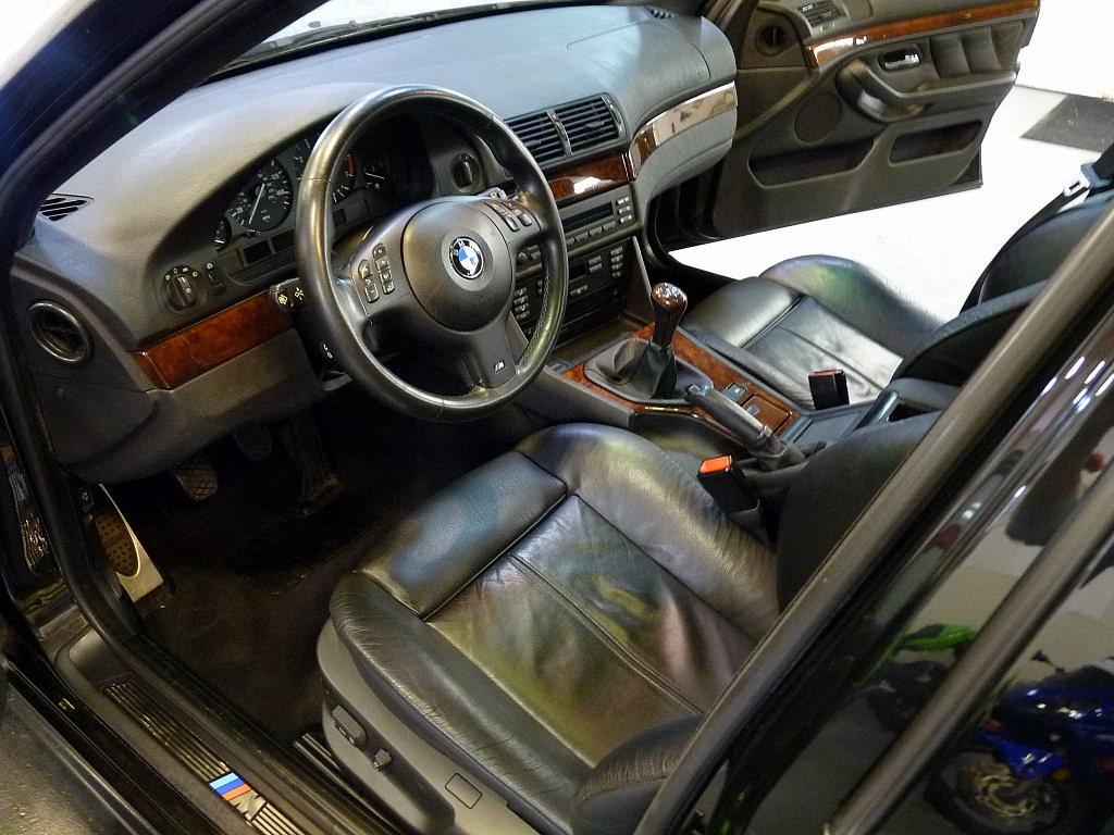 Edirect Motors Flickr