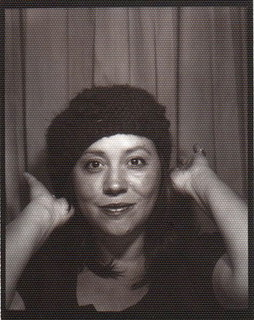 photobooth friday | by girlhula