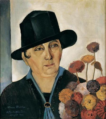 Nussbaum felix 1904 1944 1926 my mother - Nussbaum schwarz ...