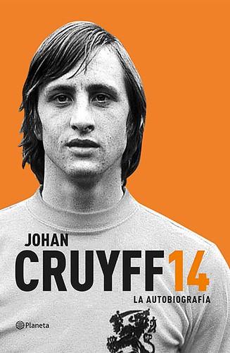 Johan-Cruyff-La-Autobiografia-Spanish