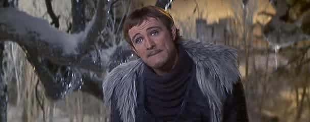 1967 - Camelot