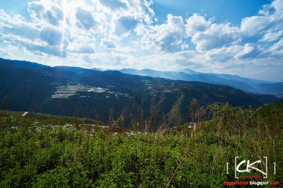 Yunnan_0069